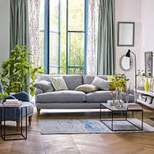 Spring Interior Ideas For Any Colour Scheme Lucy Pittaway Blog