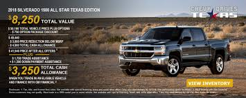 Westside Chevrolet | Chevrolet Car Dealer Houston | Houston Chevy ... Sca Chevy Silverado Performance Trucks Ewald Chevrolet Buick 2010 Z71 Lifted Truck For Sale Youtube Chevrolets New Medium Duty Cabover Trucks Headed To Dealers Dealer Fort Walton Beach Preston Hood Ram San Gabriel Valley Pasadena Los New 2018 2500 For Sale Near Frederick Md Westside Car Houston For Sale 1990 Chevrolet 1500 Ss 454 Only 134k Miles Stk 11798w Blenheim Gmc A Cthamkent And Ridgetown In Oklahoma City Ok David Dealer Seattle Cars Bellevue Wa Dealers Perfect 2017 Back View
