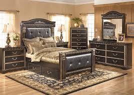 Kira Queen Storage Bed by Furniture U0026 Merchandise Outlet Murfreesboro U0026 Hermitage Tn
