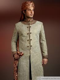 Indian Wedding Dresses Men 23