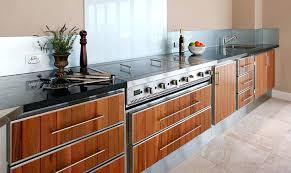 Outdoor Kitchen Cabinets Outdoor Kitchen Cabinets Lowes
