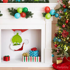 Grinch Christmas Decorating And Party Ideas | Party City Home Depot Coupons Promo Code Coupon Up To 50 Off Hallmark And Codes Instore Online Explore Our Latest Deals Offers Wyndham Vacation Rentals 6pcs Bag Wooden Whitening Pine Corn Ornament For Christmas Tree Decoration Shop Small Black Friday Zdough Gift Old Truck 10006bo Keepsake Cout Rustic Photo Cube Create Custom Ornaments Personalized Ornaments Tbdress Free Shipping Coupon 40 Off Miss Thistle Coupons Promo Discount Codes Crafting Kits Michaels Hobby Lobby November 2019