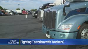 Truck Drivers Warned Of Potential Terror Threat « CBS Sacramento Home Panella Trucking Truck Driving Traing Get Class A License B Trucker Humor Company Name Acronyms Page 1 Western School Sacramento Ca Gezginturknet Commercial Drivers Learning Center In Easy Rental For Cdl And Towing 8629 Weyand Ave Ca Safe Gold Line Schools 2422 210th Delhi Ia Phone Photo Released Of Natomas Hitandrun Suspects Car Cbs