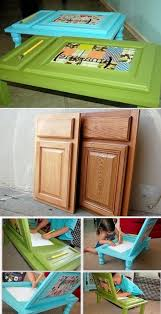 Childrens Lap Desk Canada by Best 25 Diy Childrens Desks Ideas On Pinterest Diy Childrens