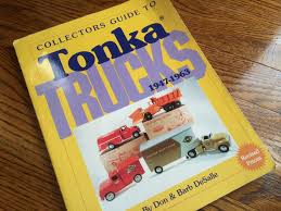 Tonka – Jackollector Amazoncom Hallmark Birthday Card For Kids Hasbro Tonka Truck 1960s Tonka Fire Truck My Antique Toy Collection Pinterest Break Out The Easy Bake Oven Missouri History Museum Dynacraft Recalls Rideon Toys Fall Crash Hazards 30 Listings File3 Trucksjpg Wikimedia Commons Green Giant 1953 Steel Toy Refer Semi Antique Toys Restoration Part 2 Finished Youtube Vintage Metal Trucks Old Mighty Whiteford Americas Favorite Trend Legends Mantique Colctiblestonka Allied Van Lines