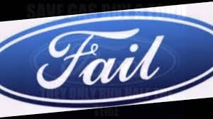 100 Ford Trucks Suck Sucks Memes