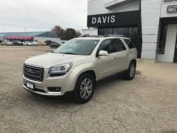 Canton - Pre-owned Vehicles For Sale