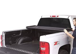 Amazon.com: Lund 95849 Genesis Elite Tonneau Cover: Automotive Lund 990251 Genesis Seal And Peel Tonneau Ford Commercial Steel Headache Rack Truck Alterations Roll Up Soft Covers 96064 Free Shipping On Lund Racing Lrngauge F150 Ngauge With Tune 50l62l 12016 86521206 Revolution Bull Bar Fits 0418 Ebay Intertional Products Hood Scoops Bed Cover 18 Replacement 96893 Lvadosierra Elite 2007 Parts 103 0415 65 Box Tonneau Covers Genesis Elit Unbox Install Demo