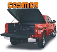 Covers : Truck Bed Covers Hard Top 3 Hardtop Truck Bed Covers ... Covers Truck Bed Hard Top 3 Hardtop Ford Accsories Rolling Cover For 2018 F150 Leer Tonneau New Fords Gm Coloradocanyon Medium Duty Pu 144 Pick Up Photo Gallery Soft Tonneaubed Cover Rollup By Rev Black For 80 The 16 17 Tacoma 5 Ft Bak G2 Bakflip 2426 Folding Lomax Tri Fold 41 Pickup Review 2001 Chevrolet Silverado Reviews Do You Really Need One Texas Trucks