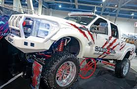 100 Cool Ford Trucks F250 From SEMA Show 2014 Gallery F250 Photos
