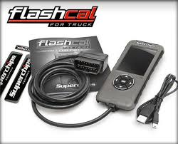 Superchips 3545 Flashcal For Truck Programmer Fits Ram 1500 Ram 2500 ... Diesel Truck Exhaust Intake Programmer On The Hunt Part 2 Abk2557 Mercedes Benz Actros Axor Atego Key Programming Will An Engine Tuner Pay Off For Your Onsite Installer This Truck Always Finds The Shortest Route Programming Coding Topdon Arti Hd I Heavy Duty Man Obd Obd2 16pin Scanner Superchips Archives Superchips 3545 Flashcal Fits Ram 1500 2500 66411 Automind Hand Held For Use With Gm Dieselgas Bestselling Performance Programmers Gas Trucks Suv 2016 Gmc Sierra Chips Tuners 5 Best Sct