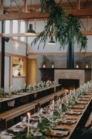 Uncategorized Wedding Venues Near Me Best Rustic Outdoors Eclectic Unique Beautiful Affordable Menomonie Wiwedding Media