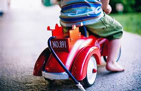 choisir un siège auto bébé choisir un siège auto pour bébé la solution p papa le
