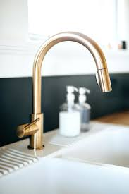 Moen Arbor Kitchen Faucet Canada by Kitchen Faucets Canada 100 Images Kitchen Faucets Bath