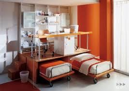storage ideas for small bedroom no closet simple black laminated