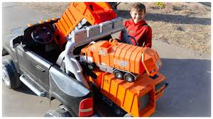 Garbage Truck Videos For Children L ORANGE Garbage Trucks BRUDER ... Garbage Truck Stock Photo Image Of Garbage Dump Municipial 24103218 Tyrol Austria July 29 2014 Orange Truck Man Tga Stock Bruder Scania Surprise Toy Unboxing Playing Recycling Pump Action Air Series Brands Products Front Loader Scale Model Replica Rmz City Garbage Truck 164 Scale Shop Tonka Play L Trucks Rule For Kids Videos Children Super Orange Other Hobbies Lena Rubbish Large For Sale In Big With Lights Sounds 3 Dickie Toys 55 Cm 0 From Redmart