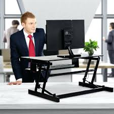Office Max Stand Up Desk by Standing Desk Office Depot Office Depot And Office Depot Opening