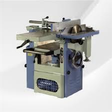 master exports india u2013 house of advance machines