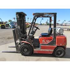 Kalmar P50BX PS Forklift For Sale Used Sago Forklift With Masttype Fork Lift Truck Hire Telescopic Handlers Scissor Rental Kalmar Ottawa T2 Operator Orientation 2015 Youtube Announces New Models Liftrite Kalmars 18 Trucks For Algerian Ports Titocom Used 30 Tonne Dcf30012lb Forklift Driving Equipment Steps Up Development At Leading Chile Port Dcd606 Diesel Trucks Material Handling Tr 618 I Terminal Tractors Year 2007 For Sale Finance Colombia Dcg140