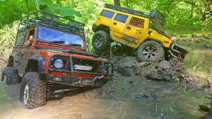New Rc Trucks Mudding 2018 - OgaHealth.com Nitro 44 Rc Trucks Mudding Best Truck Resource Rc Adventures Mud Bath 5 Get Dirty Clipfail Amazoncom Axial Smt10 Grave Digger Monster Jam 4wd Mud Bog Is A 4x4 Semitruck Off Road Beast That Everybodys Scalin For The Weekend Trigger King Extreme Pictures Cars Off 4x4 Adventure Scx10 Cversion Part One Big Squid Car Muddy Smoke Show Chocolate Milk Event Coverage Mega Race Iron Mountain Depot Kings Your Radio Control Car Headquarters For Gas Nitro Trail Wraith Vs Wltoys 10428