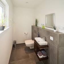 badezimmer deko ideen modern fertighaus wohnidee badezimmer