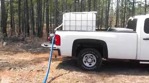 Homemade Firefighting Skid Pump - YouTube Brush Trucks Deep South Fire 1986 Chevrolet K30 Truck For Sale Sconfirecom Available Products At Global Emergency Vehicles Flatbeds Pickup Highway Department Equipment City Of Bloomington Mn Bulldog 4x4 Firetrucks Production Trucks Home Sell Your Line Equipment Affordable Colctibles The 70s Hemmings Daily Brushfighter Supplier And Manufacturer In Texas Custom Midwest