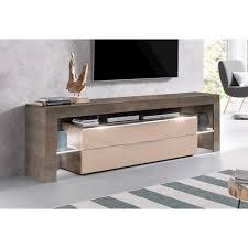 borchardt möbel tv schrank lima breite 163 cm