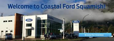 Coastal Ford Squamish | Squamish Ford Dealership Serving Squamish ... Quality Used Cars Trucks Suvs Cohasset Imports Ma Coastal Nissan New Dealership In Pawleys Island Sc Auto Deals Llc Home Facebook Beck Masten Buick Gmc Bend Robstown Car Truck Dealer Inventory Sales For Sale Davie Fl Ford Squamish Serving Buy Here Pay Special Credit Loans Maine Accsories 2737 Hwy Crawfordville Ab Chipley Read Consumer Reviews Browse And Moundsville 2018 Encore Vehicles For