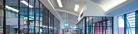 Polystyrene Ceiling Tiles Fire Hazard by About Isoboard U2013 Pmb Ceilings