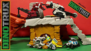 Dinotrux Construction Vs Destruction Mega Pack 5 Dinosaur Trucks ... Matchbox On A Mission Dino Trapper Trailer Dinosaur Toys For Kids Yeesn Transport Carrier Truck Toy With 6 Mini Plastic Amazoncom Nickelodeon Blaze And The Monster Machines Party Favors Big Boots Adventure Squad Vehicle Funny Digger 3 Games Fun Driving Care Car For Kids By Yateland Buy Tablets Online Transporter Walmartcom Fisherprice Imaginext Jurassic World Hauler Target Dinosaurs Trucks Collide In Dreamworks New Netflix Kid Series