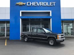 Auburn - Used Vehicles For Sale Lee Gmc Truck Center In Auburn Me An Augusta Lewiston Portland Used Cars Wa Car Dealer Federal Way Evergreen Vehicles For Sale Lynch Chevroletcadillac Of Opelika Columbus Ga Greater Seattle Chevy Near Renton Chevrolet Texas Complete Repair Accsories San Antonio Canopy West Fleet And Watch Suspected Dui Driver Plows Into Donut Shop Inches Away From Ca Trucks Cypress Auto Norcal Motor Company Diesel Sacramento Valley Buick Tacoma Area