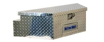The 10 Best Truck Bed Tool Boxes To Buy 2019 - Auto Quarterly Tool Box Workbox Truck Toolstorage Chest Jasoneci Poly Storage Case 70l Heavy Duty Plastic Trade 700mm Rc4wd Tuff Saddle Rc4zs0839 Rock Crawlers Amain Contico 8260gy Professional Tuffbox Toolbox Amazoncom Waterproof Bed Ideas Soifer Center Irwin Mobile Command 405in Structural Foam Lockable Wheeled For Sale Pro Build Your Billy Boxes Tools Master Engine Workshop Proline 607200 Scale Accessory Assortment 4 Stanley Rolling 2314h X 22316w 37