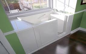 bathroom splendid bathtub liners home depot photo mesmerizing cost