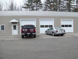 Contact | Frenette's Auto & Truck Center, Inc.