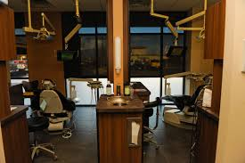 West Mountain Dental 141 S Purcell Blvd Ste 120 Pueblo CO