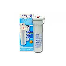 Brita Under Sink Water Filter by Culligan Us 600 Under Sink Water Filter System