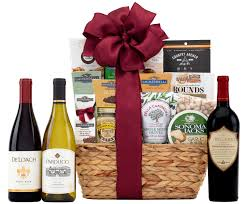 California Wine Tour Gift Basket | Wine.com Canterbury Pnic Basket Wine Gift Basketdiaper Raffle Prize Idea Gifts 5 Hlights Of A Weekend In South Burnett Country California Tour Gift Winecom Heck Of A Bunch April 2011 Best Ideas The Whole Family Will Love Gifts Coopers Hawk Printable Coupons Pennhurst Asylum Promo Code Welcome Home Baby Boy Gourmet Food New In Style Deco Nice Birthday Certificate Coupon Wine Country Baskets Bloomberg Coupon Frequency Discount Amazon Girl
