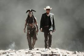 lone ranger tonto kemosabe the lone ranger and the nationalist myth the imaginative