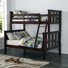 Atlantic Bedding And Furniture Fayetteville by Bunk Beds Costco