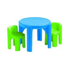 100 Folding Table And Chairs For Kids Decorating Childrens Play With Childrens Wooden