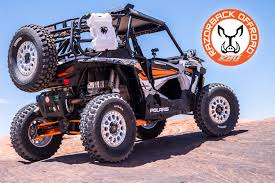 Polaris RZR®1000 Expedition Cargo Rack™ - RazorBack Offroad™ Leitner Designs Active Cargo System Full Size 512 Foot Asrr5 Adrian Steel Cargo Rack Roller Kit Model Rr5 Inlad Truck Rent A Roof Box In Surrey Greater Vancouver Modula Racks Apex Basket Folding Carriers Discount Ramps For Compact Vans Alinum Plus Fab Fours Rr721 72 Black Powdercoated Tacoma Bed Active System Short Toyota Trucks Pickup Smline Ii Load 1425w X 1358l By Thule Xsporter 500 Pro Extralarge With Wind Fairing 6212 60 Carrier Luggage Hauler Or Car Hitch 2 Ram With 64foot