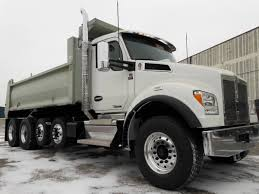 324 2018 Kenworth T880 Dump Truck - MN Heavy Trucks LLC Simcoe Reformer On Classifieds Automotive 2014 Kenworth Dump Trucks For Sale In Fl West Auctions Auction Rock Quarry In Winston Oregon Item 1972 Palenque Mexico May 22 2017 Dump Truck Kenworth T300 In Stock Custom T800 Quad Axle Dump Trucks Big Rigs Pinterest 1975 C500 Musser Bros Inc 2016 Triaxle Steel Truck 602873 Truck C 1960 Oc 26881520 Abandonedporn Tri Axle Market Us Dieisel National Show 2011 Flickr 2000 Item J2191 Sold September 1992 T600 Triple 5599