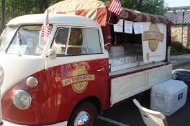 America's 8 Most Unique Food Trucks   Motor1.com Photos