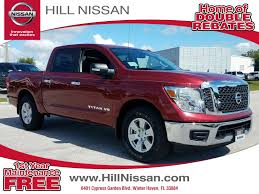 New 2018 Nissan Titan For Sale In Orlando & Winter Haven FL Area 2018 Nissan Titan Xd Reviews And Rating Motor Trend 2017 Crew Cab Pickup Truck Review Price Horsepower Newton Pickup Truck Of The Year 2016 News Carscom 3d Model In 3dexport The Chevy Silverado Vs Autoinfluence Trucks For Sale Edmton 65 Bed With Track System 62018 Truxedo Truxport New Pro4x Serving Atlanta Ga Amazoncom Images Specs Vehicles Review Ratings Edmunds