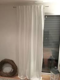 gardinenstangen am rolladenkasten befestigen kleben statt