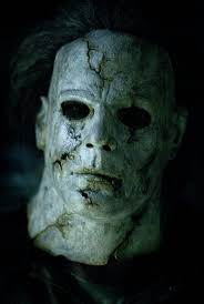 Halloween Mask William Shatners Face by 91 Best Michael Myers Halloween Images On Pinterest Michael