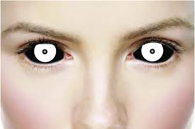 Halloween Contact Lenses Amazon by Pictures On Halloween Contacts Scary Halloween