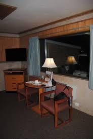 Zion Curtain In Utah by Zion Park Motel Updated 2017 Prices U0026 Reviews Springdale Utah