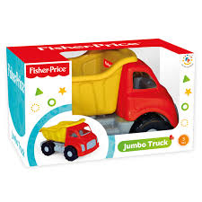 Fisher Price&nbspJumbo Truck The Transport Of Eyeglasses Is Not Too Big A Problem Jumbo Truck Buy Mecard Ex Mecardimal Figure Online At Toy Universe Australia Lvo Fh12 440 Jumbo Platform Trucks For Sale Lorry From Other Radio Control Click N Play Friction Powered Snow Mercedesbenz Set Jumbo Mega Bdf Actros 2542 E6 Box Container 2x7 7 Jacksonville Shrimp On Twitter Were In Truck Heaven China Led Trailer Combination Auto Tail Light With Adr 6x2 2545 L Stake Body Tarpaulin Eddie Stobart White Lorry Size Fridge Magnet No01 6 Tonne Capacity Farm Tipper Work Yellow