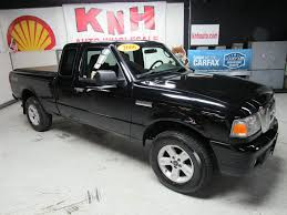 2006 FORD RANGER SUPER CAB For Sale At KNH Auto Sales   Akron, Ohio Trucks For Sale Ohio Diesel Truck Dealership Diesels Direct 2016 Ford In For Used On Buyllsearch Power Wheels Dump Recall And 3d Model Together With Off Flashback F10039s New Arrivals Of Whole Trucksparts 2017 F150 Classiccarscom Cc1042071 Ftx Texas Premier Dealer Near Jacksonville Cars Flying From A Southern Comfort F250 Black Widow Youtube 2010 4x4 Supercab Svt Raptor Sale Near Columbus Kerry Inc In Springdale Oh Commercial And Vans Key Sales Delaware